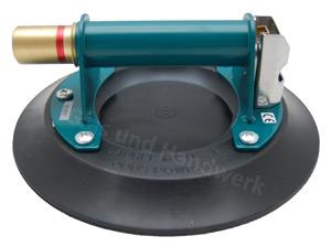 Woods Power Grip N4950